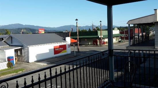 Reefton, Yeni Zelanda: FB_IMG_1454785979964_large.jpg