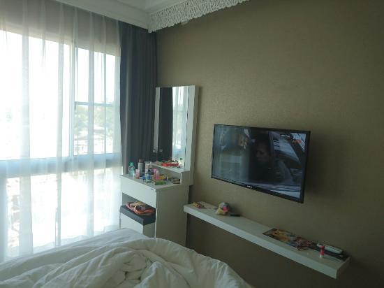 the new concept boutique hotel chiang mai picture of the new rh tripadvisor co za