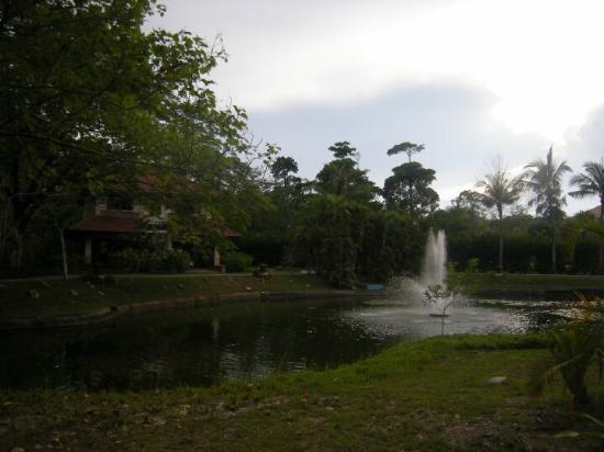 Nirwana Gardens - Banyu Biru Villas: photo0.jpg