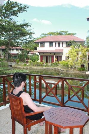 Nirwana Gardens - Banyu Biru Villas: photo2.jpg