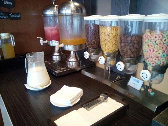 buffet di hotel 88 embong malang surabaya jawa timur picture of rh tripadvisor com my