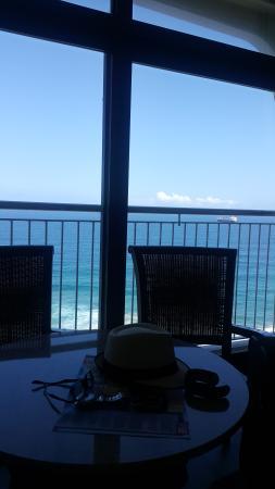 uMhlanga Sands Resort Foto