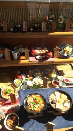 Hitachiomiya, Jepang: photo0.jpg
