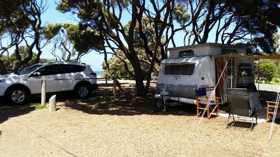 Anglesea, Australia: 20160207_131034_large.jpg