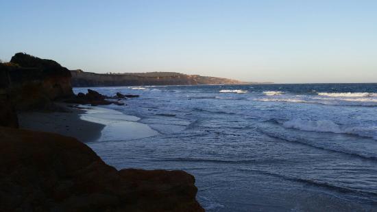 Anglesea, Australia: 20160205_200207_large.jpg