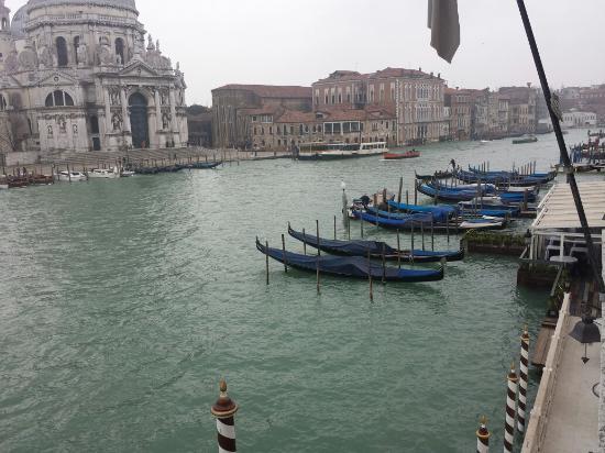 The Westin Europa & Regina, Venice: TA_IMG_20160209_103741_large.jpg