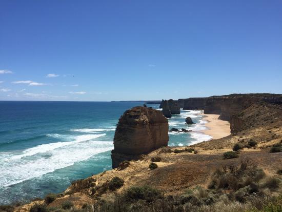 Torquay, Australia: photo2.jpg
