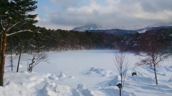 北塩原村, 福島県, DSC_0461_large.jpg
