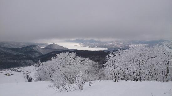Urabandai Nekoma Ski Place: DSC_0482_large.jpg