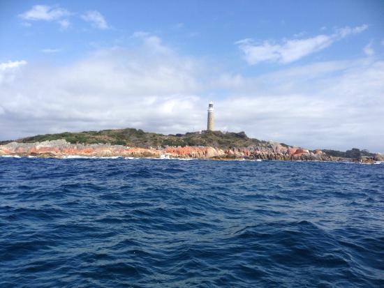 Binalong Bay, ออสเตรเลีย: photo0.jpg