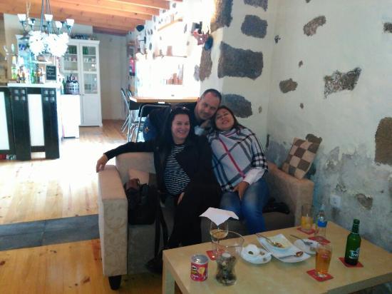 Guime, สเปน: IMG_20160131_140559_large.jpg