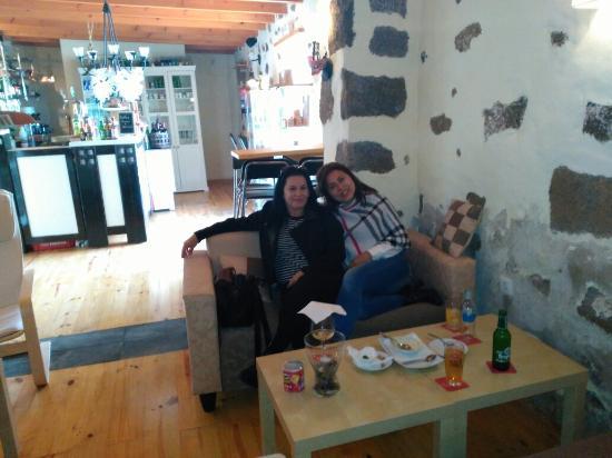 Guime, สเปน: IMG_20160131_140543_large.jpg