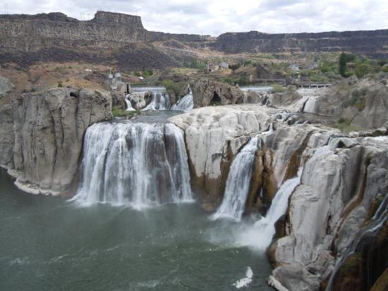 shoshone falls idaho picture of shoshone falls twin falls rh tripadvisor com