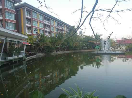 the new concept boutique hotel chiang mai picture of the new rh en tripadvisor com hk