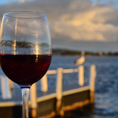 Tuncurry, Australien: photo0.jpg