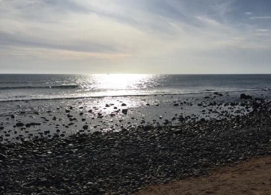 IMAG1605_large.jpg - Picture of Playa de Maspalomas, Maspalomas - TripAdvisor