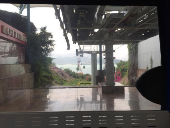 Vinpearl Luxury Nha Trang: photo7.jpg
