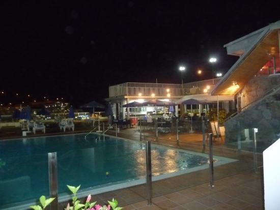 Bold Hotel Munchen Preise