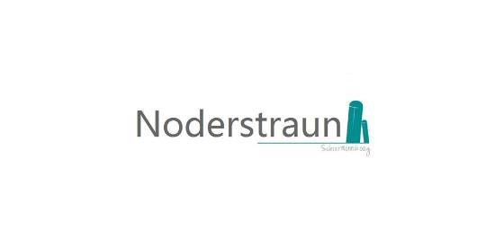 Strandappartementen Noderstraun: noderstraun logo