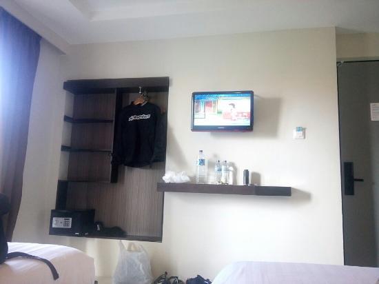 Everyday Smart Hotel : DSC_8278_large.jpg