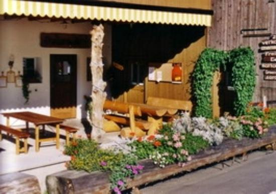 Stall Stube Maur Restaurant Bewertungen Telefonnummer Fotos