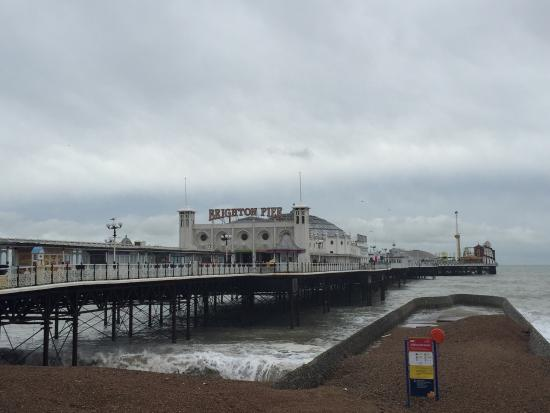 Brighton Beach: photo1.jpg