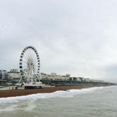 Brighton Beach: photo2.jpg