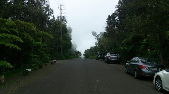 Kealakekua, هاواي: PIC00007B_large.jpg