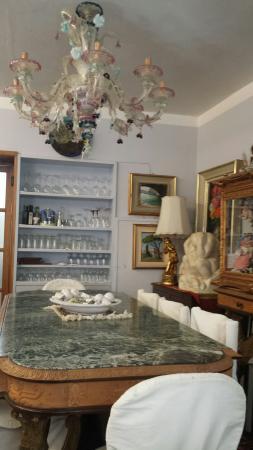 Palazzuolo Sul Senio, Italia: 20160207_135851_large.jpg