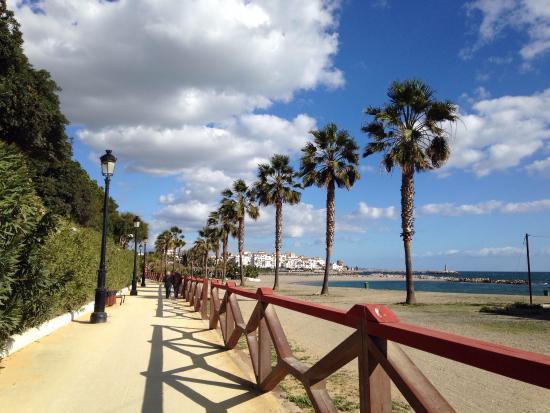 Guadalpin Hotel Puerto Banus Tripadvisor