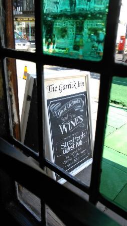 The Garrick Inn: TA_IMG_20160209_132229_large.jpg