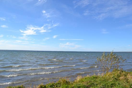 Pereslavl-Zalessky, Rosja: Плещеево Озеро