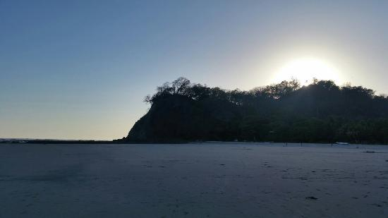 Playa Samara, Costa Rica: 20160205_170311_large.jpg