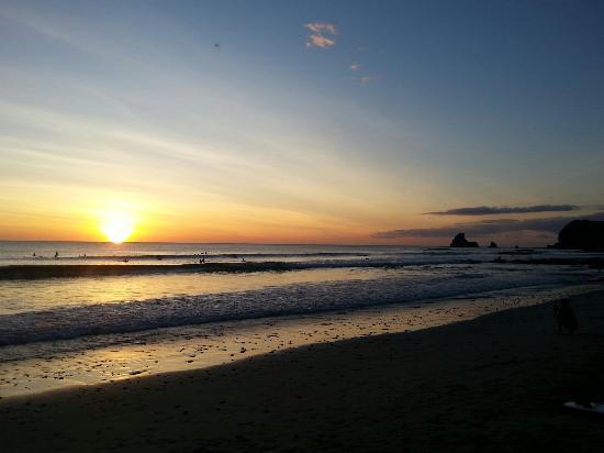 Chica Brava Surf Retreat: 20151127_181521_large.jpg