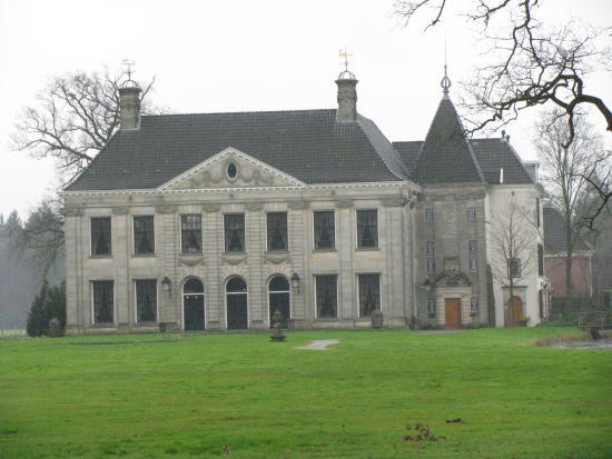 Photo of Hotel 't Kruisselt De Lutte