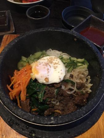 Kimchee : photo0.jpg