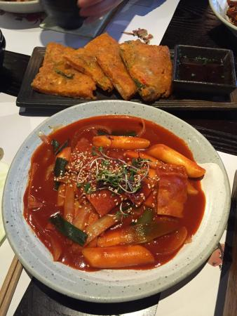Kimchee : photo1.jpg