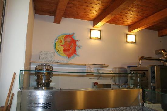 Pizzeria 92