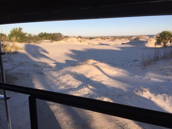 Fort Clinch State Park: photo0.jpg