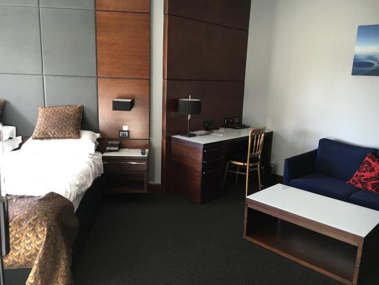 Rafayel on the Left Bank - Hotel & Spa: photo3.jpg