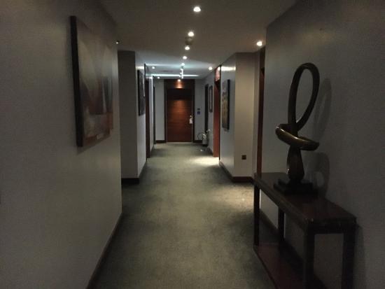 Rafayel on the Left Bank - Hotel & Spa: photo4.jpg