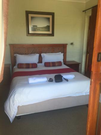 Rolbaken Country Guesthouse & Cape Mountain Zebra Reserve Photo