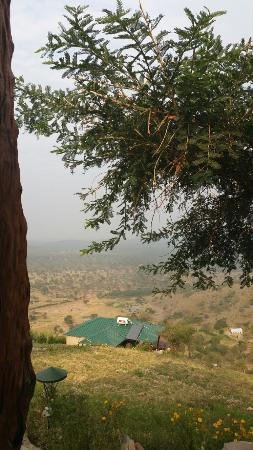 Mbarara, ยูกันดา: TA_IMG_20160209_173228_large.jpg