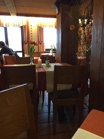 Landgasthof Freiberger : photo3.jpg