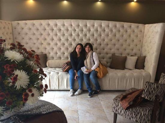 Alejandrina Hotel: IMG-20160209-WA0000_large.jpg