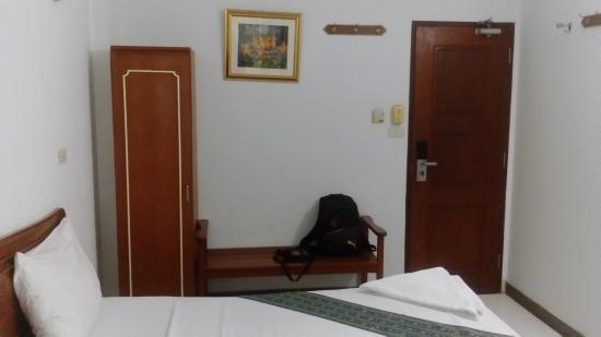 Foto de New Siam Guest House II