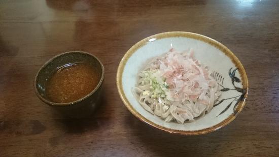 Mitsuiya