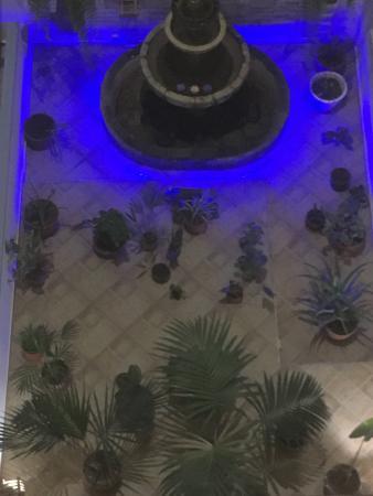 Foto de Apartamentos Catalina Park