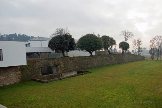 Vila Nova de Famalicao