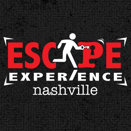 Escape Experience - Nashville Escape Games